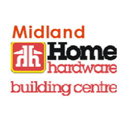 Midland Home Hardware